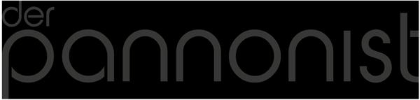 logo_der_pannonist_kontakt-600